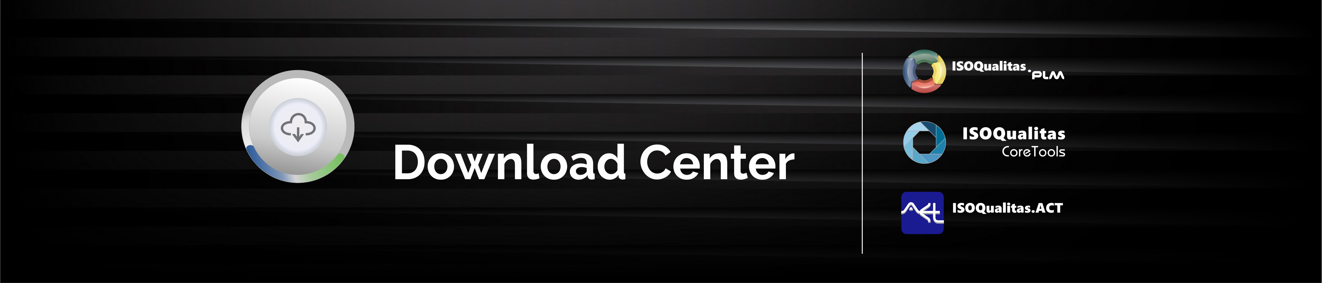 DownloadCenter2
