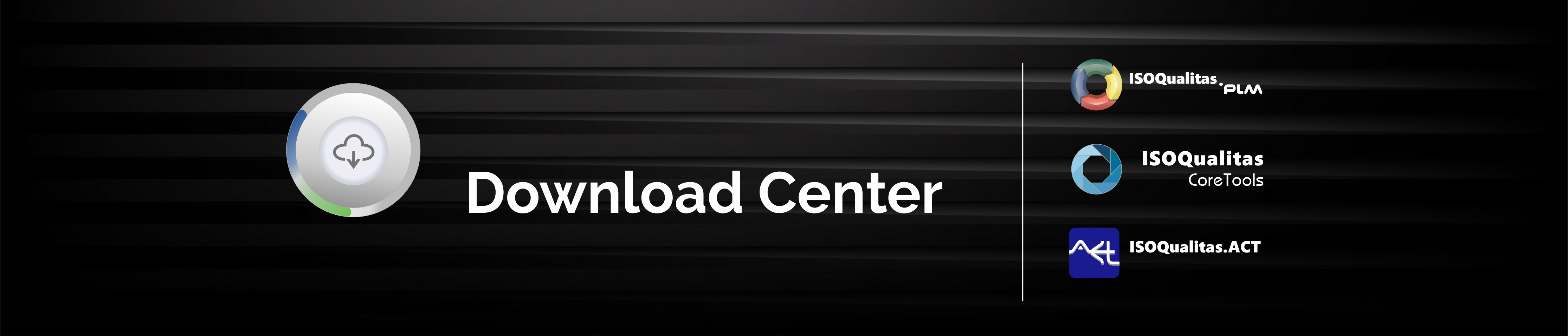 DownloadCenter3