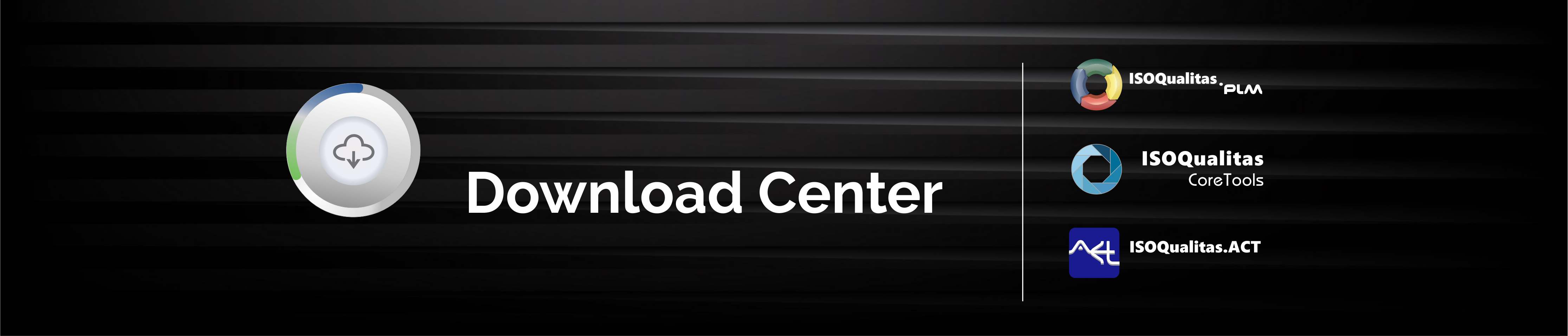 DownloadCenter4