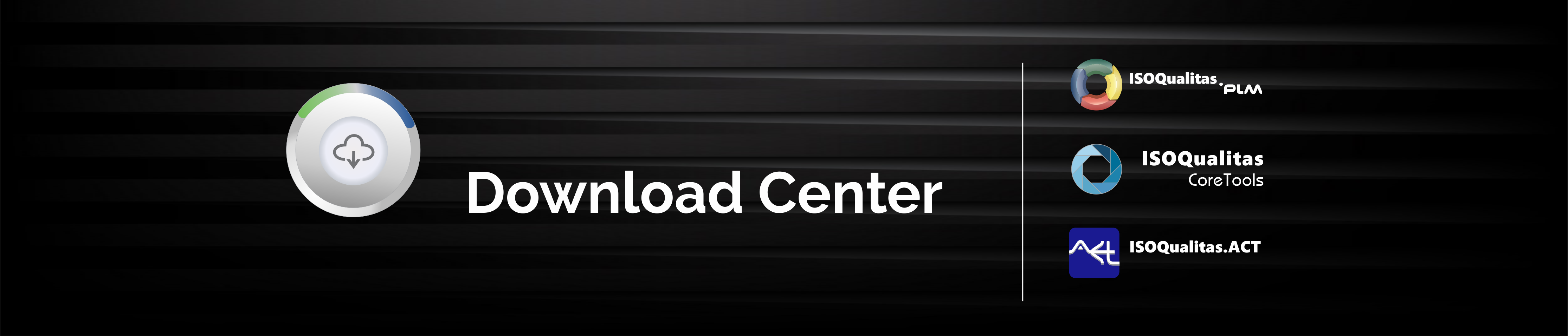 DownloadCenter5